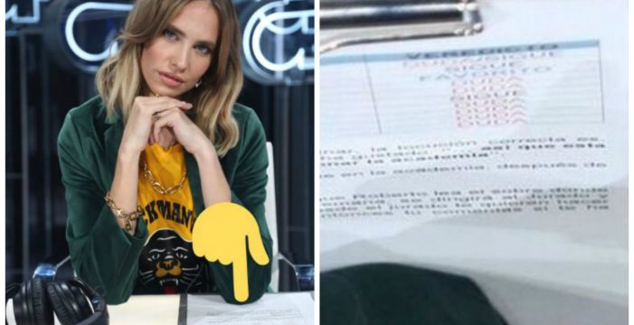¿Tongo en OT?: las redes sociales se indignan ante la posibilidad de que el talent show sea un fraude
