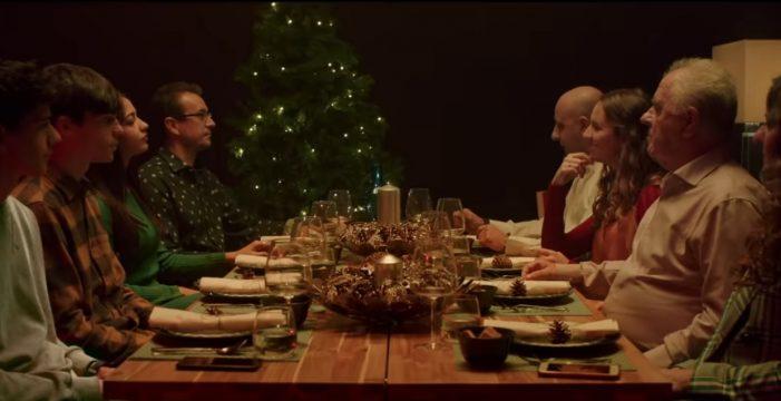 El emotivo anuncio de Ikea que hará que te replantees tus Navidades