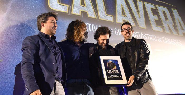 El Festival Isla Calavera abre la convocatoria de largometrajes y cortos para la edición 2019
