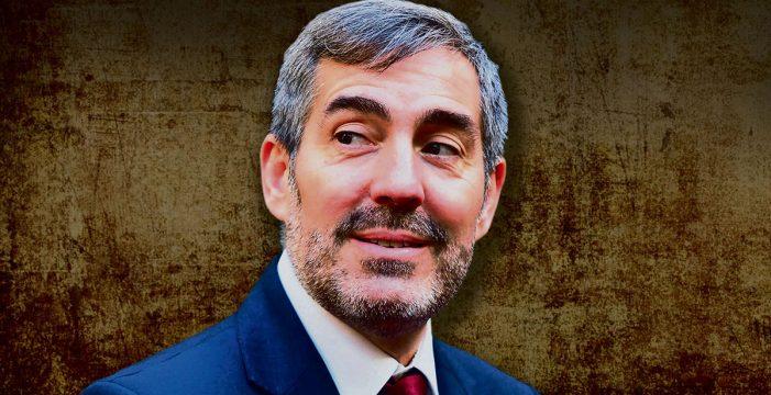 El TSJC se declara incompetente y devuelve el caso al juzgado de La Laguna