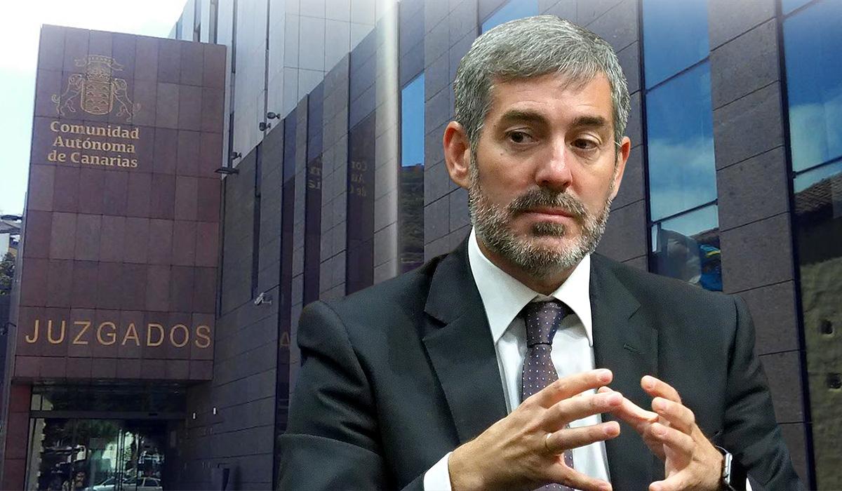 CLAVIJO CASO GRÚAS JUZGADOS PORTADA