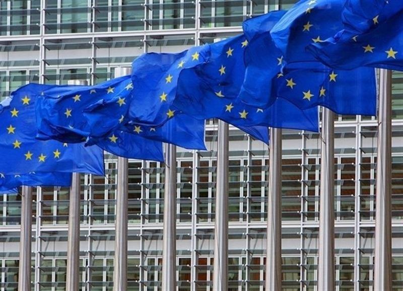 Bruselas recorta sus previsiones de crecimiento para España y aumenta el déficit de 2019 al 2,1%. / EP