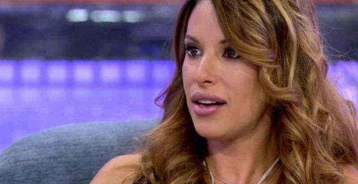 Techi asegura que Omar Montes la dejó embarazada en 'GH VIP 6' y este acaba expulsado del 'Deluxe'