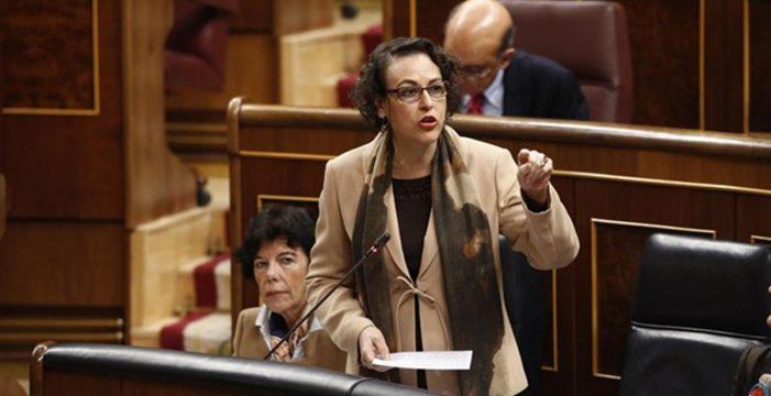 Gobierno y autónomos acuerdan subir las cotizaciones entre 50 y 60 euros