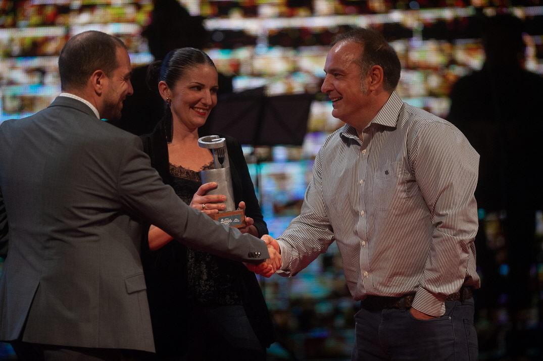 fp premios Gastronomia 17.jpg