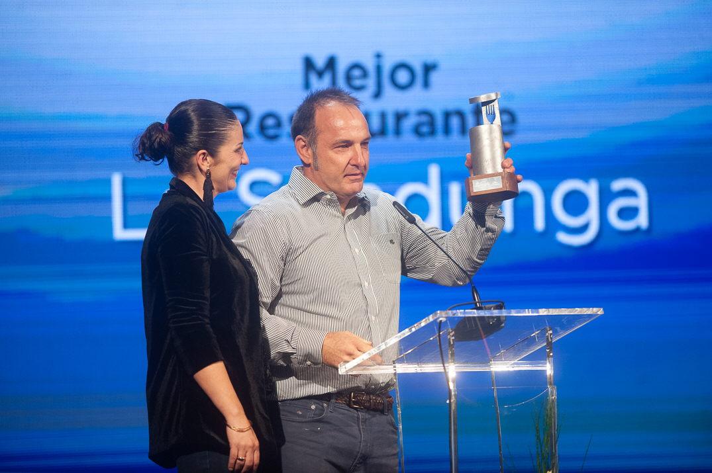 fp premios Gastronomia 21.jpg