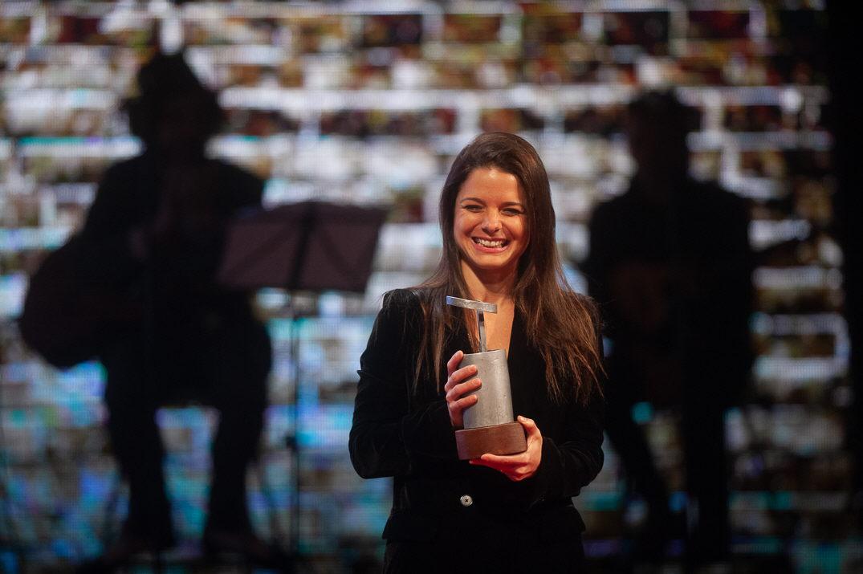 fp premios Gastronomia 24.jpg