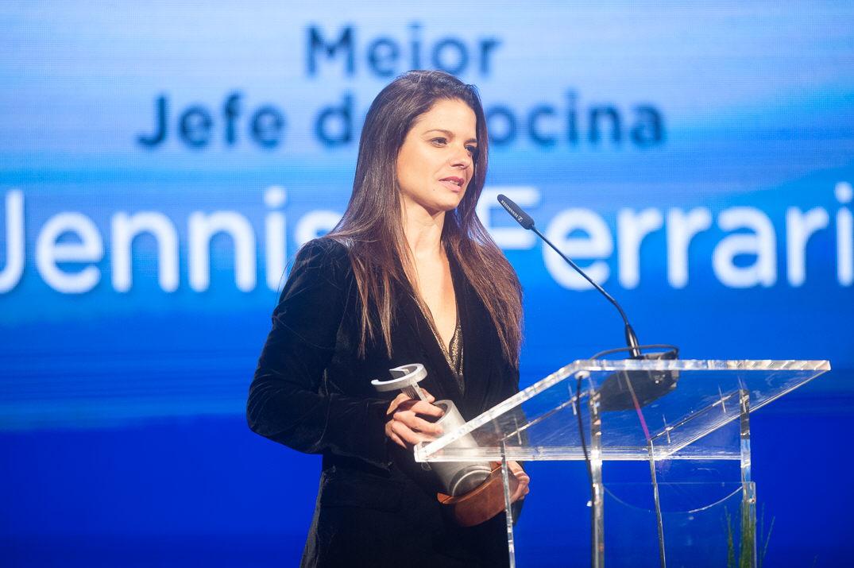 fp premios Gastronomia 25.jpg