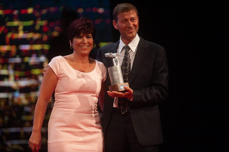 fp premios Gastronomia 30.jpg