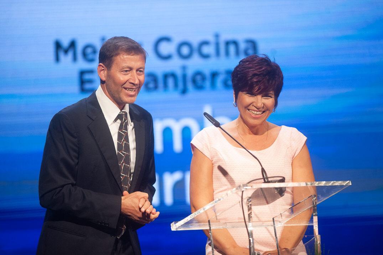 fp premios Gastronomia 31.jpg
