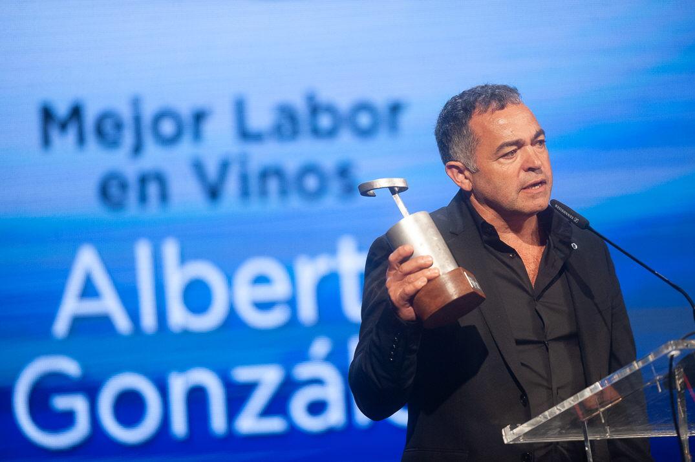 fp premios Gastronomia 36.jpg