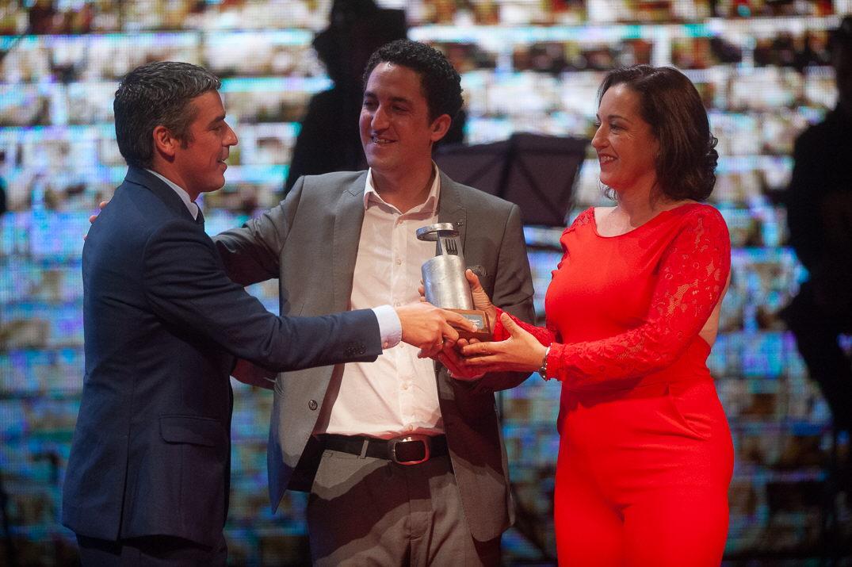 fp premios Gastronomia 38.jpg