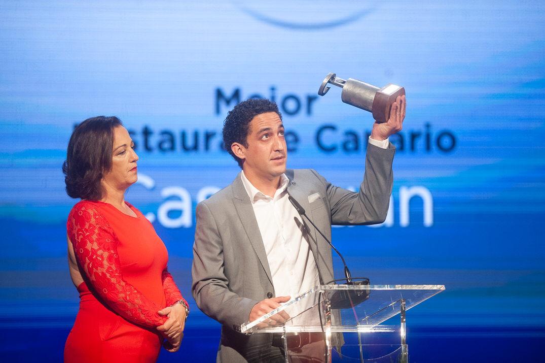 fp premios Gastronomia 41.jpg