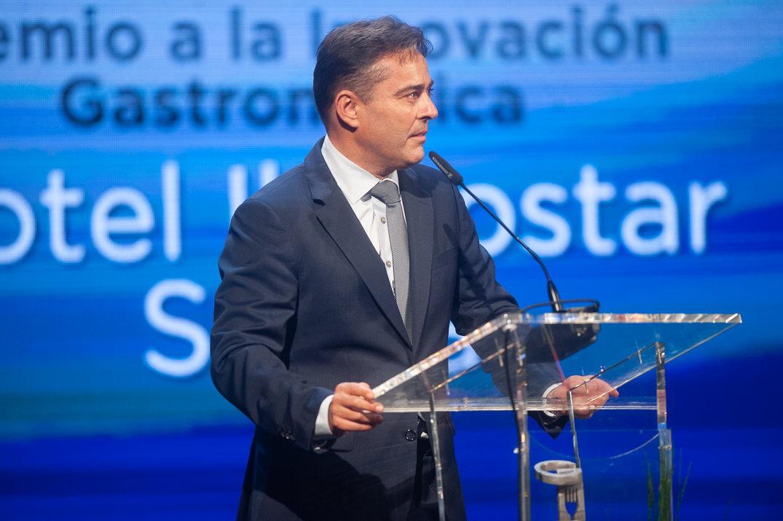 fp premios Gastronomia 44.jpg