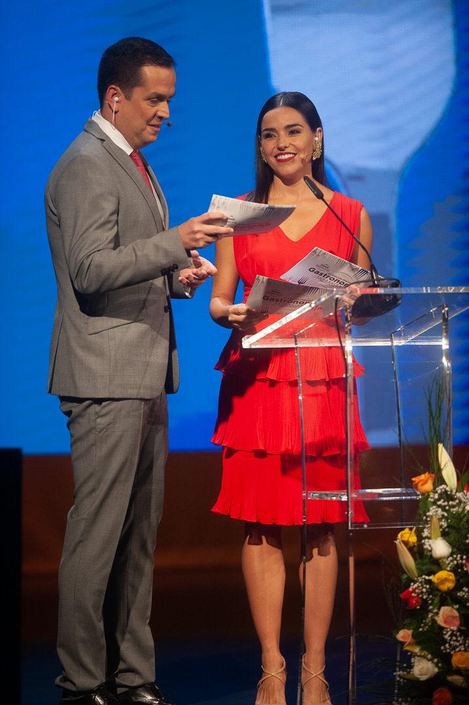 fp premios Gastronomia 46.jpg