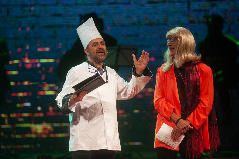 fp premios Gastronomia 47.jpg