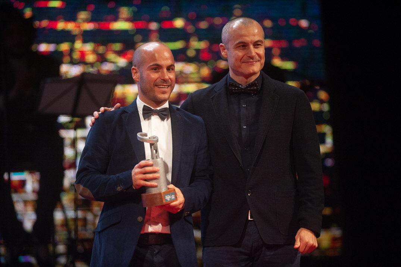 fp premios Gastronomia 49.jpg