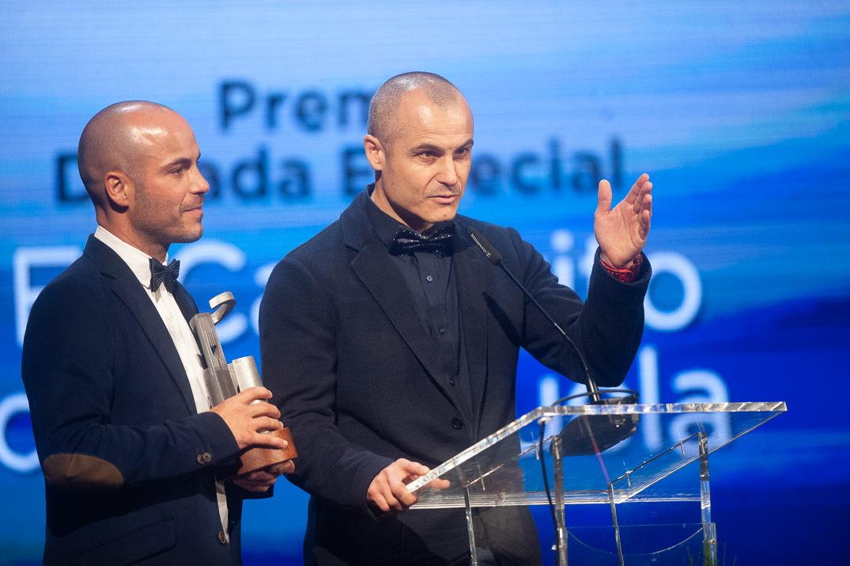 fp premios Gastronomia 50.jpg