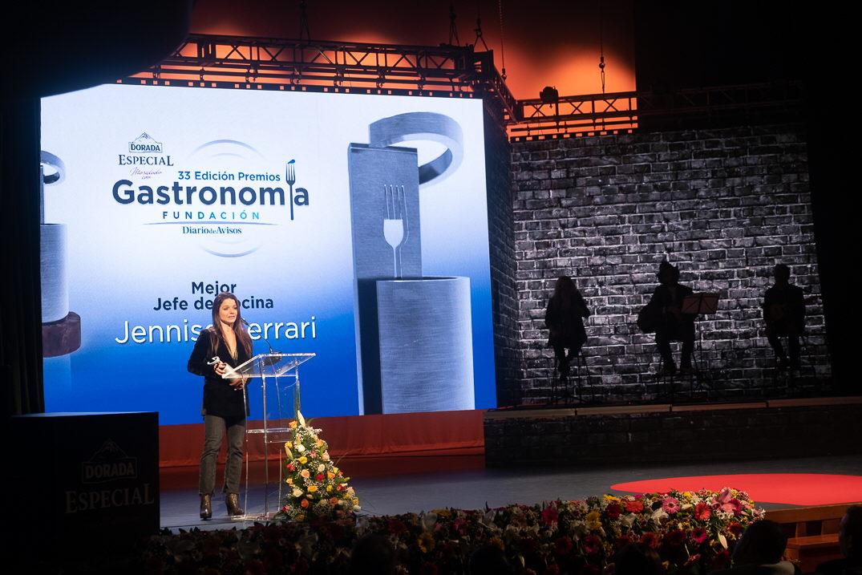 fp premios Gastronomia 53.jpg