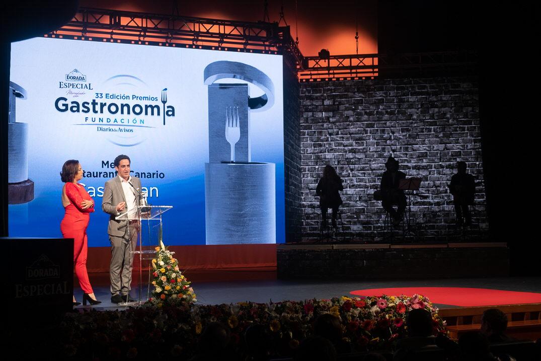 fp premios Gastronomia 57.jpg