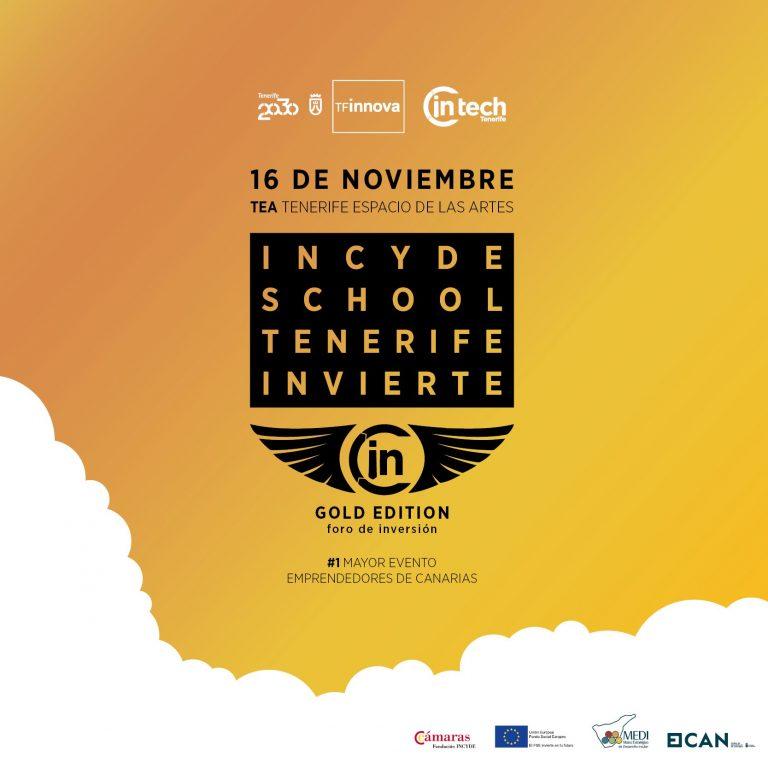 INMCYDE-SCHOOL-TENERIFE-INVIERTE-768X768