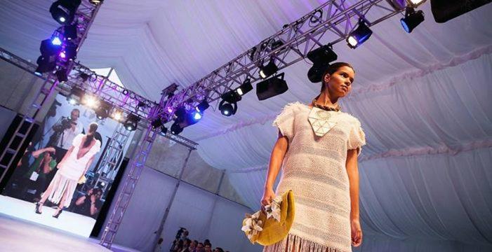 El Ministerio de Industria nomina a Isla Bonita Moda por su trabajo en la promoción del sector textil