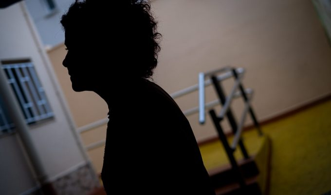 Historias que ponen rostro a los números de la pobreza en Santa Cruz