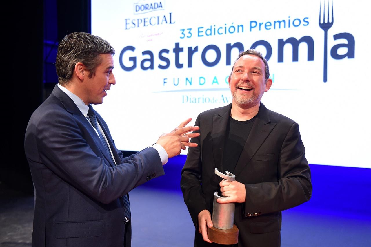 sm acto gastronomia 28.jpg