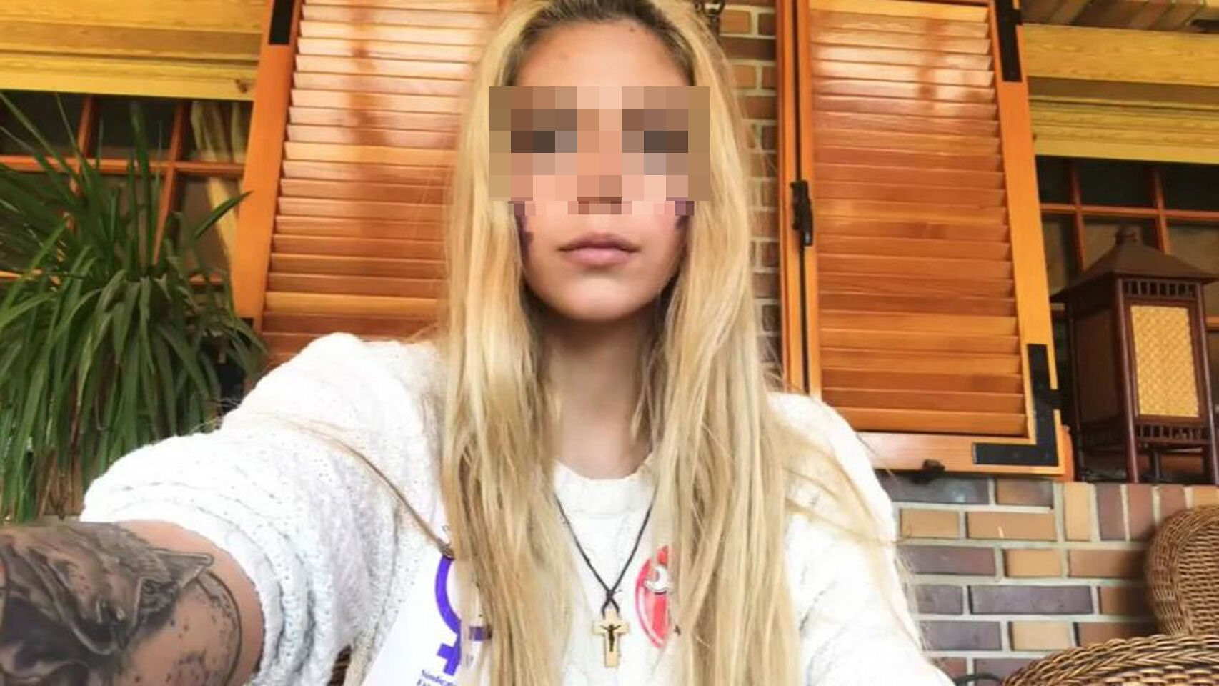 Valeria Quer. / EE