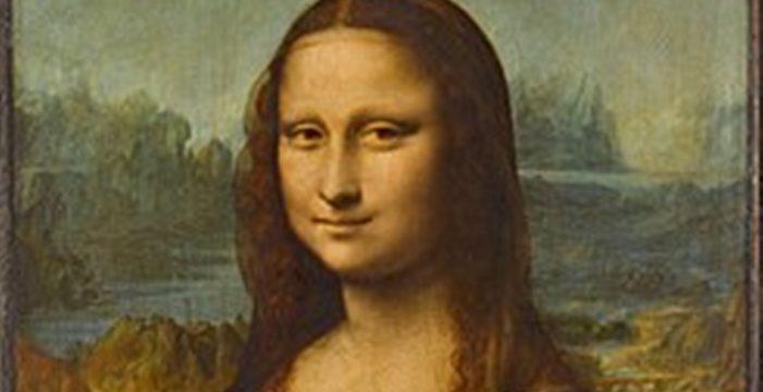 La Mona Lisa podría haber padecido una enfermedad tan severa que le ocasionó la muerte a los 37 años, según un experto
