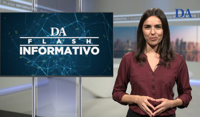 Canarias, obligada a devolver el dinero para la lucha contra la pobreza y otras 4 noticias que debes conocer