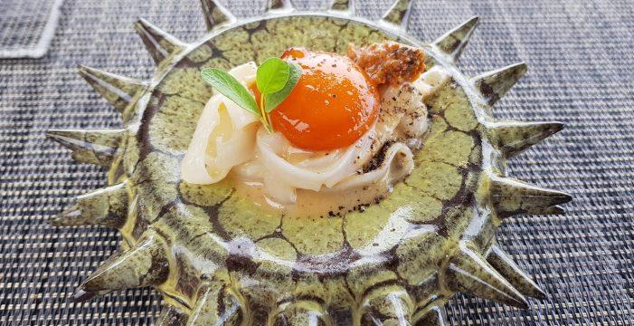 Doce platos como doce campanadas para disfrutarlos en Canarias