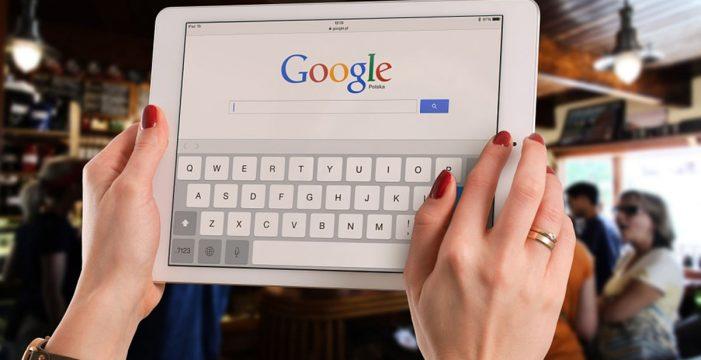 Sylvester Stallone es el actor más buscado en Google de 2018