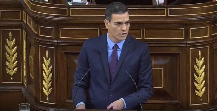 El Consejo de Ministros del 21D aprobará la subida del salario mínimo a 900 euros