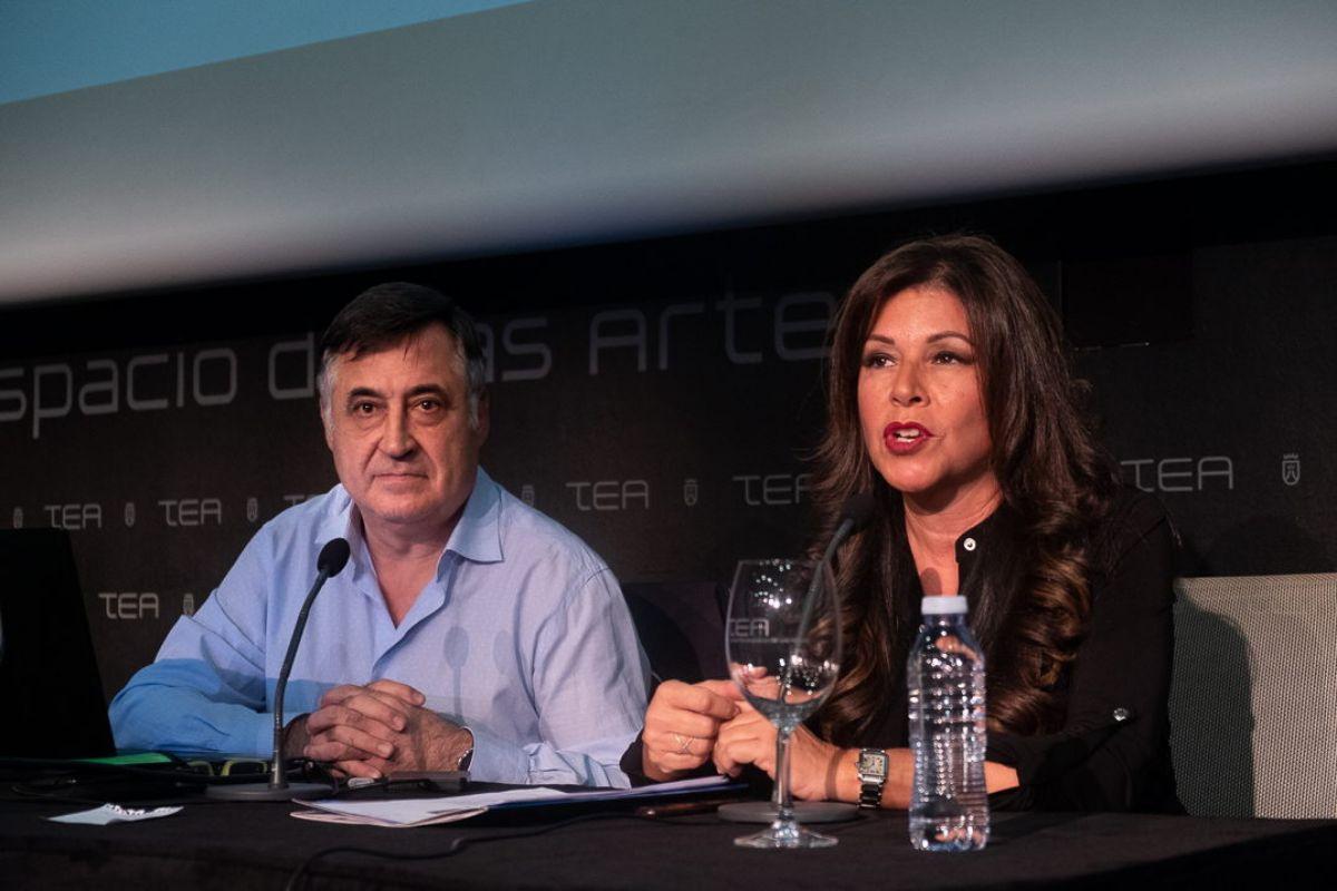 fp Gervasio Sanchez 02