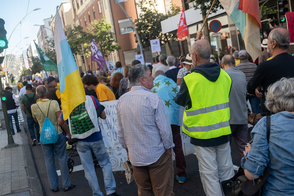 manifestacion pensionistas 151218 5