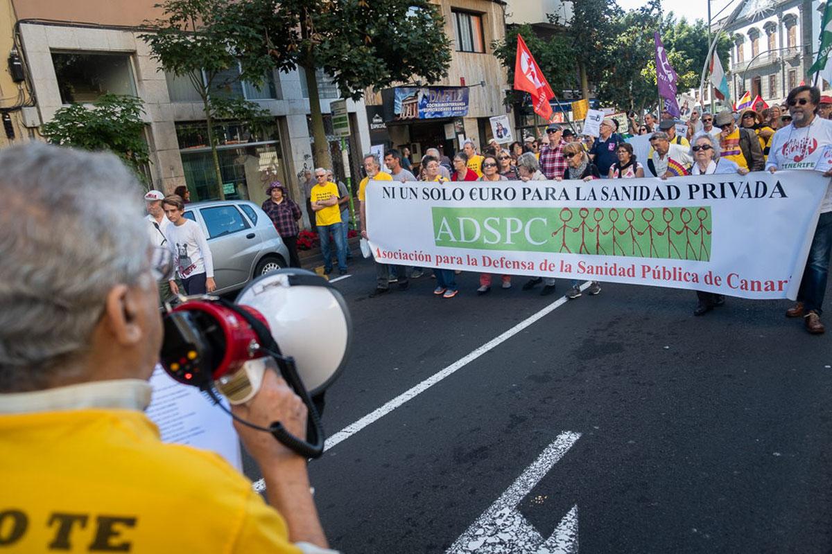 manifestacion pensionistas 151218 6