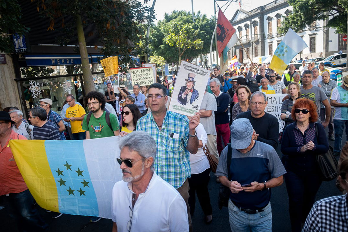manifestacion pensionistas 151218 7