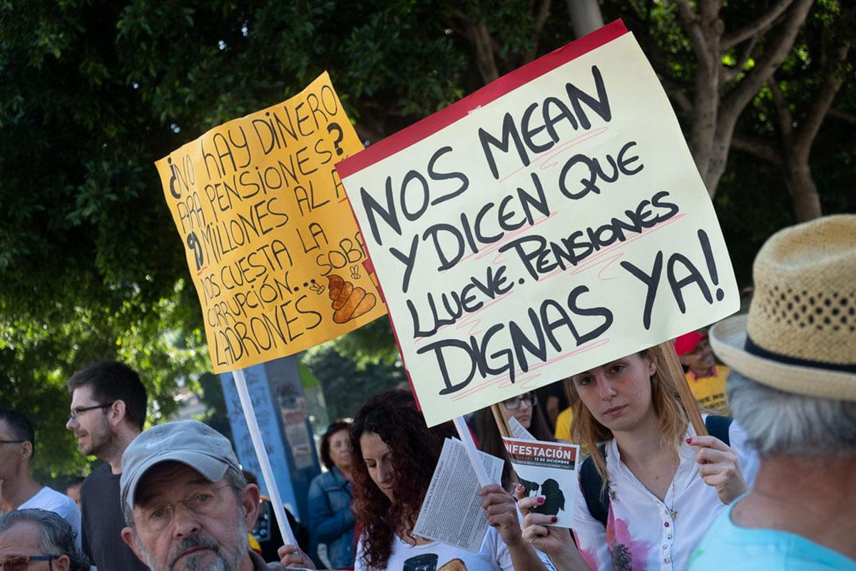 manifestacion pensionistas 151218 9