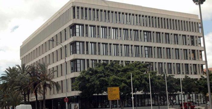 Hacienda reclama 2.172,3 euros por alumno del Hispano Inglés