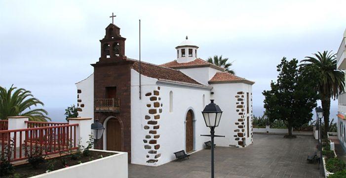 El Cabildo esperará por el inventario del Estado para conocer los bienes que la Iglesia ha registrado a su nombre
