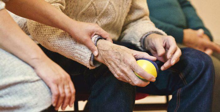 Canarias tutela a 187 mayores sin apoyo familiar, 101 en residencias