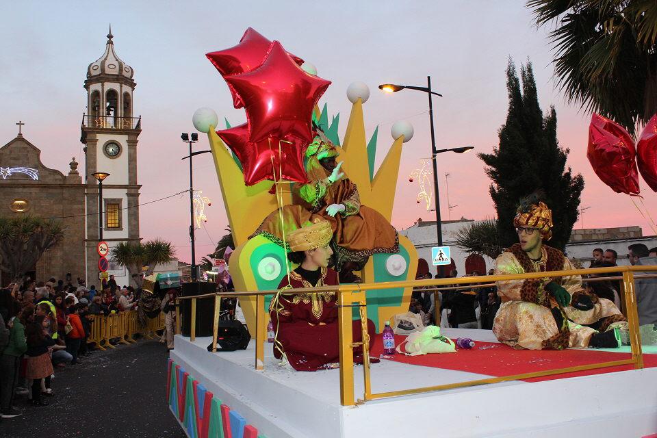 Cabalgata Reyes Granadilla.JPG