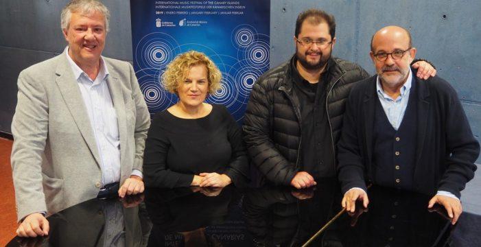 El 'Réquiem' de Verdi, la misa de difuntos más humana jamás cantada