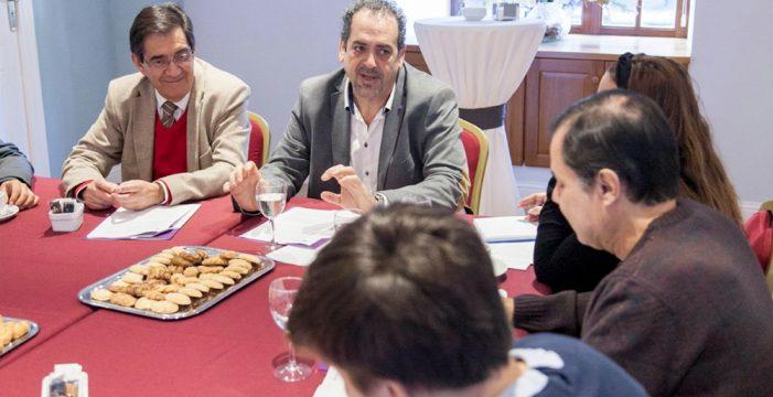 La cotización de los alumnos en prácticas de la ULL supondría 800.000 euros