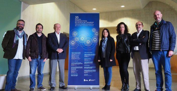Martha Argerich regresa a Tenerife con el Cuarteto Quiroga