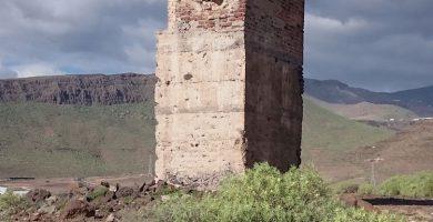 Recuperación, defensa y reconocimiento de antiguos hidrotopónimos de  Gran Canaria (y II)