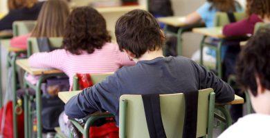 Los docentes temen que las críticas de los alumnos determinen su futuro