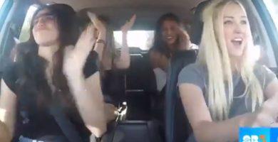 La Guardia Civil busca concienciar sobre el uso del móvil al volante con este impactante vídeo