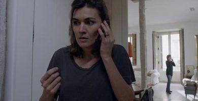 'Madre', del español Rodrigo Sorogoyen, nominada a Mejor Cortometraje de Ficción en los Oscar